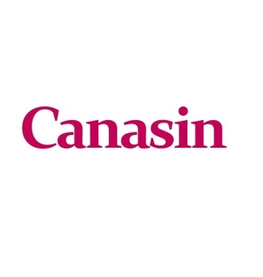 Canasin
