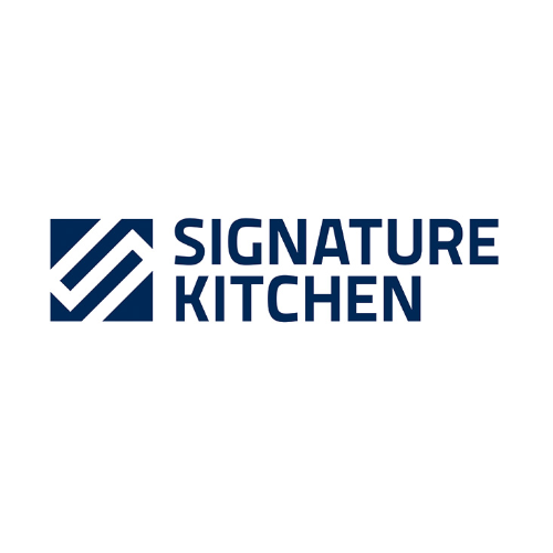 Signature Kitchen